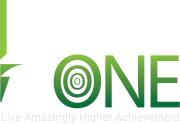 LahaZone Logo