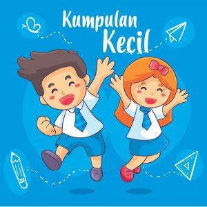 Kem Cuti Sekolah 2018-UPSR dan PT3.