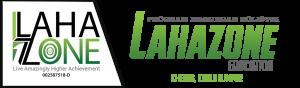 LAHAzone Education