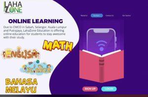 Kepentingan dan faedah pengajaran dan pembelajaran dalam talian
