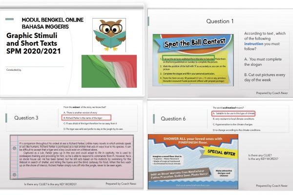 modul tutor SPM BI online website-03